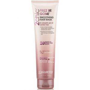 Giovanni - 2chic  F-B-G Juuksemask 150ml